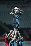Tom Smith.RaboDirect Pro12.Ospreys v Munster.Liberty Stadium.03.12.11.©Steve Pope