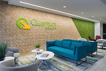Quantum Health Headquarters | Quantum Health