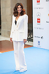 Angie Cepeda and Silvia Abascal attend public reading finalists of the 25 Jose Forque Film Awards<br /> Madrid, Spain. <br /> November 21, 2019. <br /> (ALTERPHOTOS/David Jar)