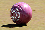 2014 Stoke Invitation Championship. Stoke Bowling Club, Stoke, Nelson, New Zealand. Friday 31 October 2014. Photo: Chris Symes/www.shuttersport.co.nz
