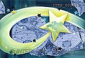 Isabella, CHRISTMAS SYMBOLS, corporate, paintings, maps, stars(ITKE501810,#XX#) Symbole, Weihnachten, Geschäft, símbolos, Navidad, corporativos, illustrations, pinturas
