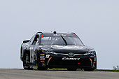 NASCAR XFINITY Series<br /> Johnsonville 180<br /> Road America, Elkhart Lake, WI USA<br /> Saturday 26 August 2017<br /> Matt Tifft, Dragon Alliance Toyota Camry<br /> World Copyright: Russell LaBounty<br /> LAT Images