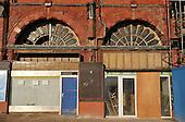 2011-06-13 Blackpool