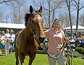 Middleburg Spring - 04/18/09