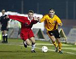 Newport County v Cardiff City 03