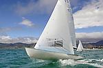 Nelson Yacht Club - Whakatu Regatta