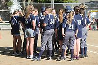 Softball 9/16/19