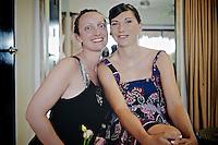 Wedding - Tulum: La Zebra - July 12, 2013