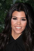 Kourtney Kardashian 2011<br /> Photo by Michael Ferguson/PHOTOlink
