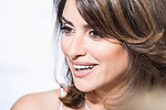 Spanish actress Penelope Cruz attends to the presentation of new Carpisa store in Madrid, May 09, 2017. Spain.<br /> (ALTERPHOTOS/BorjaB.Hojas)