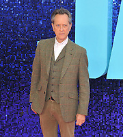 """Richard E Grant at the """"Everybody's Talking About Jamie"""" world film premiere, Royal Festival Hall, Belvedere Road, on Monday 13th September 2021 in Londomn, England, UK. <br /> CAP/CAN<br /> ©CAN/Capital Pictures"""