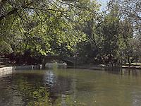 LAKE_LOCATION_75001