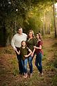 Dodson Family Fall 2016