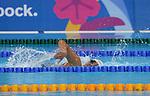 Myriam Soliman, Lima 2019 - Para Swimming // Paranatation.<br /> Myriam Soliman competes in Para Swimming // Myriam Soliman participe en paranatation. 25/08/19.