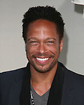 Gary Dourdan at The Screen Gems L.A. Premiere of Jumping the Broom held at The Cinerama Dome Theatre in Hollywood, California on May 04,2011                                                                               © 2011 Hollywood Press Agency