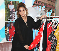 FEB 27 In The Style x Jacqueline Jossa Photocall