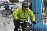 NELSON, NEW ZEALAND JUNE : K2M Multi Sport Event ,Sunday 6 June 2021,Nelson New Zealand. (Photo by Evan Barnes Shuttersport Limited) 1022