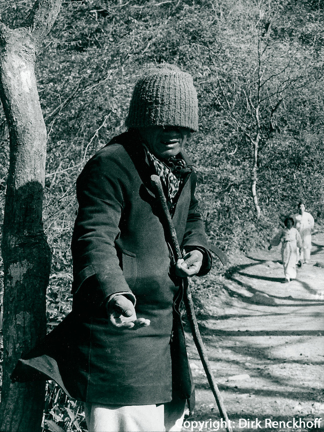 , Korea 1977