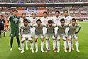 2014 J1 - Albirex Niigata 1-0 Cerezo Osaka