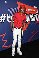 LOS ANGELES, CA - JUNE 30: Rodney Lee attends FOX's Tubi & TikTok - First Ever Live Long-Form Reunion Event at Sneakertopia at HHLA on June 30, 2021 in Los Angeles, California. (Photo by Frank Micelotta/FOX/PictureGroup)