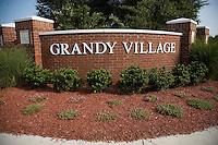 Grandy Village