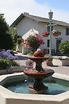 Monterey Historical Sites
