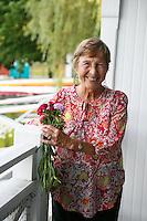 Event - Maggie's 80th Birthday!
