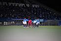2020 J1 - Yokohama FC 0-2 Sanfrecce Hiroshima