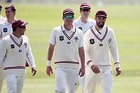 Day 1 of Round Two Plunket Shield cricket match between Canterbury and Wellington at Hagley Oval in Christchurch, New Zealand on Wednesday, 28 October 2020. Photo: Martin Hunter / lintottphoto.co.nz