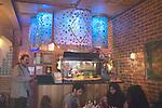 Alounak Restaurant, London, city, England, UK, United Kingdom, Great Britain, Europe, European