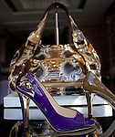 Women's Shoes, Jimmy Choo, New York, New York