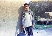 Вот вернется папа (1981)