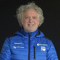 SCHAATSEN: Development Team Noord / Gewest Fryslân 2021 - 2022, Jan Ykema, ©foto Martin de Jong
