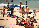 2 DECEMBER 2016 SYDNEY AUSTRALIA<br />
