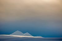 Arctic, Alaska.