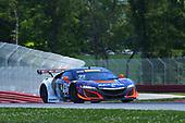 Pirelli World Challenge<br /> Grand Prix of Mid-Ohio<br /> Mid-Ohio Sports Car Course, Lexington, OH USA<br /> Sunday 30 July 2017<br /> Peter Kox<br /> World Copyright: Jay Bonvouloir<br /> Jay Bonvouloir Motorsports Photography