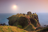 SC - Prov. Aberdeenshire<br /> Dunnottar Castle, Stonehaven<br /> <br /> Full size 69,3 MB
