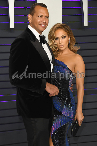 Jlo dating 2018 who is Alex Rodriguez