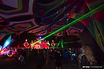 Photos from Astral Harvest 2014