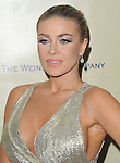 Carmen Electra at THE WEINSTEIN COMPANY 2013 GOLDEN GLOBES AFTER-PARTY held at The Old trader vic's at The Beverly Hilton Hotel in Beverly Hills, California on January 13,2013                                                                   Copyright 2013 Hollywood Press Agency