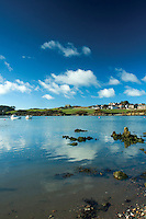 Isle of Whithorn, Dumfries and Galloway