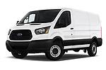 Ford Transit 250 LR Cargo Van 2019