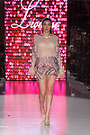 New York Fashion Week Fall Winter 2020