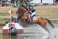 01-ALL RIDERS: 2021 NZL-RANDLAB Matamata Horse Trial