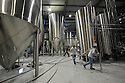 Local beer and breweries..