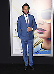Rodrigo Santoro attends Warner Bros. Pictures L.A. Premiere of FOCUS held at The TCL Chinese Theater  in Hollywood, California on February 24,2015                                                                               © 2015 Hollywood Press Agency