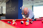 Yapstone