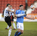 11/12/2010   Copyright  Pic : James Stewart.sct_jsp016_dunfermline_v_qots   .::  ALEX KEDDIE KNOCKS THE BALL AWAY FROM DEREK HOLMES ::.James Stewart Photography 19 Carronlea Drive, Falkirk. FK2 8DN      Vat Reg No. 607 6932 25.Telephone      : +44 (0)1324 570291 .Mobile              : +44 (0)7721 416997.E-mail  :  jim@jspa.co.uk.If you require further information then contact Jim Stewart on any of the numbers above.........26/10/2010   Copyright  Pic : James Stewart._DSC4812  .::  HAMILTON BOSS BILLY REID ::  .James Stewart Photography 19 Carronlea Drive, Falkirk. FK2 8DN      Vat Reg No. 607 6932 25.Telephone      : +44 (0)1324 570291 .Mobile              : +44 (0)7721 416997.E-mail  :  jim@jspa.co.uk.If you require further information then contact Jim Stewart on any of the numbers above.........26/10/2010   Copyright  Pic : James Stewart._DSC4812  .::  HAMILTON BOSS BILLY REID ::  .James Stewart Photography 19 Carronlea Drive, Falkirk. FK2 8DN      Vat Reg No. 607 6932 25.Telephone      : +44 (0)1324 570291 .Mobile              : +44 (0)7721 416997.E-mail  :  jim@jspa.co.uk.If you require further information then contact Jim Stewart on any of the numbers above.........