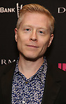 Anthony Rapp attends 'The Boys in the Band' 50th Anniversary Celebration at The Booth Theatre on May 30, 2018 in New York City.
