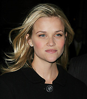 Reese Witherspoon 2010<br /> Photo By John Barrett/PHOTOlink